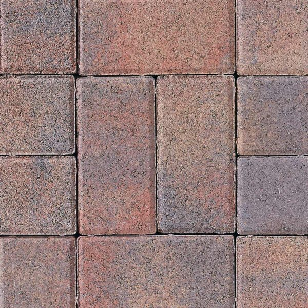 Block Paving Thorncliffe Building Supplies