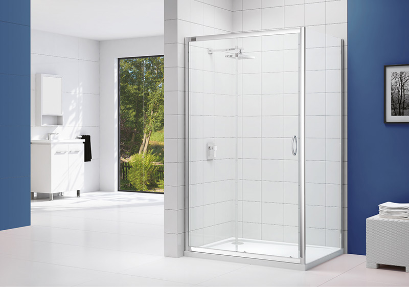 Bathroom Suites | Thorncliffe Building Supplies | Design ...