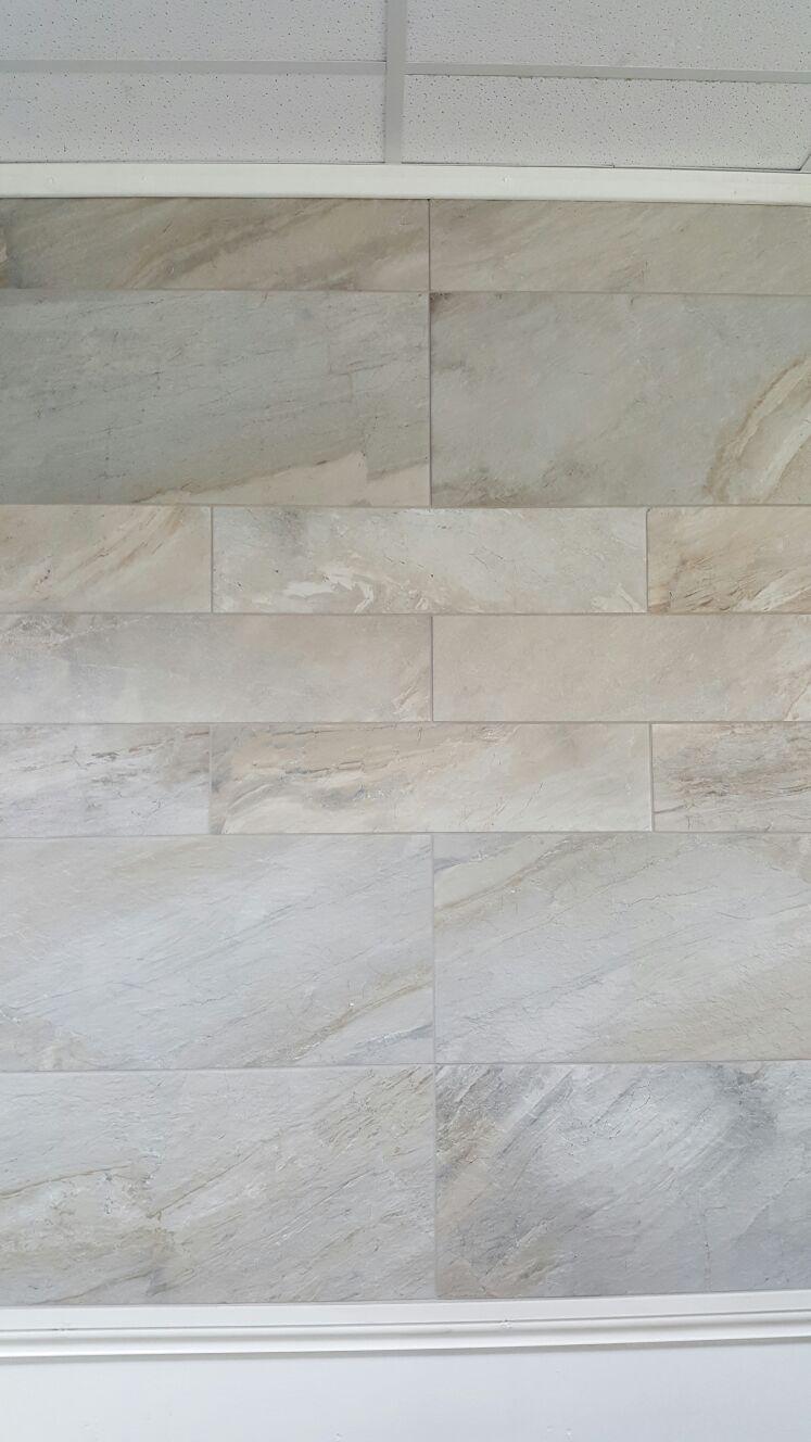 Floor Tiles Thorncliffe Building Supplies Bathroom