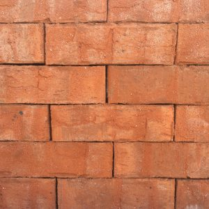 Clearance Bricks Thorncliffe Buildings Supplies