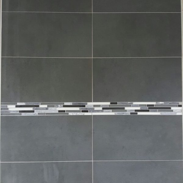 Mosaic Tiles Thorncliffe Building Supplies Bathroom Tiles
