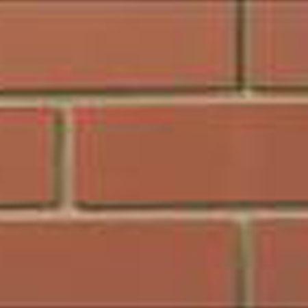 Terca Class B Red 65mm