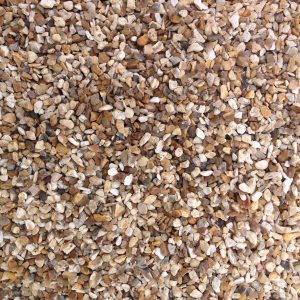 Decorative Gravel | Landscaping | Thorncliffe Building Supplies